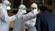 Gürcüstanda koronavirusa daha üç yoluxma halı təsdiqləndi