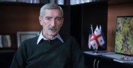 Koronavirusa yoluxan daha bir Gürcüstan vətəndaşı öldü