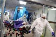 Dünyada koronavirusa yoluxanların sayı 292 min nəfəri ötdü