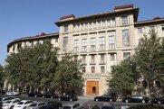 Azərbaycanda xüsusi karantin rejimi elan edildi