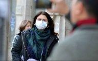 Gürcüstanda koronavirusa yoluxanların sayı 66-ya çatdı