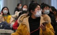 Dünyada koronavirusa yoluxmuş 100 mindən çox insan sağalıb