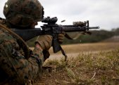 Ermənistan silahlı qüvvələri atəşkəsi pozdu