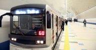 Tbilisidə metro və sərnişin avtobuslarının işləməsi qadağan olunur