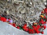 Azərbaycanlılara qarşı soyqırımından 102 il ötür