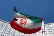 İran XİN Qarabağdakı qondarma