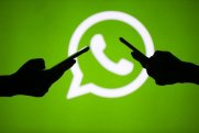 """""""WhatsApp""""da yalan məlumatlar yayan şəxsə xəbərdarlıq olundu"""