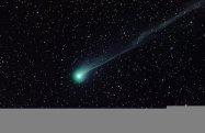 Bu gün Yerə ən yaxın məsafədən komet keçəcək