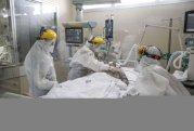 Ermənistanda koronavirusdan ölənlərin sayı 48-ə çatdı