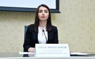 Azərbaycan XİN Paşinyanın iddialarına cavab verdi