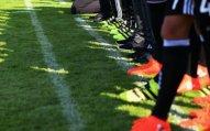 FIFA koronavirusla mübarizə üçün xeyriyyə matçı keçirəcək