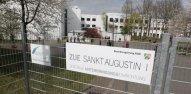 Almaniyada daha 4 azərbaycanlı koronavirusa yoluxub