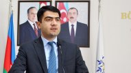Prezidentin icra başçısı təyin etdiyi Seymur Orucov kimdir?   (DOSYE)