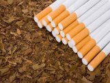 Azərbaycan tütün və tütün məmulatlarının ixracını 21% azaldıb