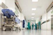 Rusiyada koronavirusa yoluxanların sayı 387 623-ə yüksəlib, 4 374 nəfər ölüb