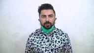 Bakıda fleşmobun təşkilatçısına cinayət işi açılıb - FOTO