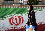 İranda ötən sutkada 3 000-ə yaxın insanda koronavirus aşkarlandı