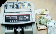 Azərbaycan Mərkəzi Bankı ötən ay valyuta ehtiyatları artırıb