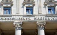 Ermənistanın törətdiyi cinayətlərlə bağlı faktlar BMT TŞ-nın üzvlərinə təqdim olunub