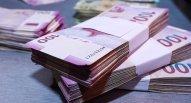 """""""AGBank"""", """"Amrah Bank"""", """"Atabank"""" və """"NBC Bank""""ın kredit portfeli 1 milyard manatdan çoxdur"""
