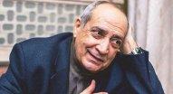 """Rasim Balayev:""""Ağrılardan qurtulmaq üçün zamana ehtiyacım var..."""""""