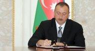 Prezident İlham Əliyev livanlı həmkarına başsağlığı verdi