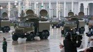 Azərbaycan 600 kilometr məsafədə hədəfi müəyyən edən silah aldı