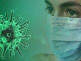 Qış aylarında koronavirus daha da şiddətlənəcək— XƏBƏRDARLIQ