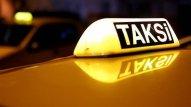 Bakıda taksi xidməti bahalaşacaqmı?