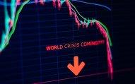 Dünyanı ağır iqtisadi böhran gözləyir   — PROQNOZ