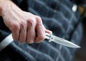 Bakıda 28 yaşlı gənc bıçaqlandı