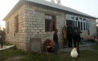 Ermənistan Bərdəyə raket atıb, 4 nəfər ölüb, 10 nəfər yaralanıb  — FOTO