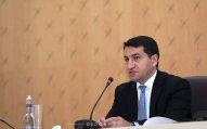 Ermənistan tərəfindən Azərbaycan ərazilərinə 30 mindən artıq mərmi atılıb