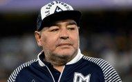 Maradonanın ölümünün dəqiq səbəbi açıqlandı