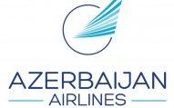 AZAL-dan beynəlxalq uçuşlarla bağlı açıqlama