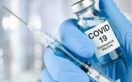 Gürcüstan koronavirusa qarşı vaksini martda əldə edəcək