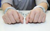 Gürcüstanda qız qaçıran üç azərbaycanlı gənc saxlanılıb