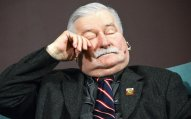 Polşanın keçmiş prezidenti özünü müflis elan edib