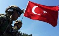 Qarabağdakı Türkiyə hərbçiləri azad edilmiş əraziləri minalardan da təmizləyəcək