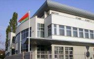 Polşa xüsusi xidmət orqanları belaruslu diplomata ev və pul təklif edib