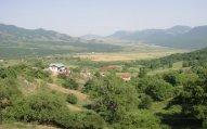 TRT işğaldan azad edilmiş ərazilərdə yayımlanacaq