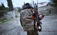 Ermənistanın əcnəbi terrorçulardan istifadəsinə dair hesabat beynəlxalq təşkilatlara təqdim edilib