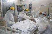 Ermənistanda koronavirusdan ölənlərin sayı 2 797-yə çatdı