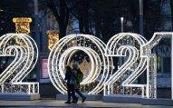 2021-ci ilin əsas qlobal riskləri
