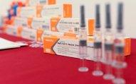 Türkiyənin Çindən aldığı vaksin sınaqdan keçirilir