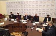 Dövlət Komissiyası: Girovluqda olan 2 azərbaycanlının azad olunması üçün tədbirlər davam etdirilir