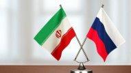 İran Rusiyaya nota verdi