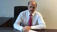 1 dollara 47 milyon qazanan azərbaycanlılar kimlərdir? - Sabiq nazir