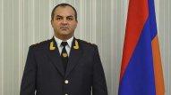 Ermənistanın baş prokuroru qanunsuz şəkildə Qarabağa gəlib