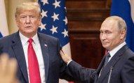 Bayden Trampın Putinlə gizli danışıqlarına giriş əldə edib